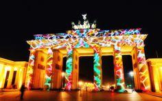 BERLIN LIGHTS FESTIVAL 2017 FESTIVAL DELLE LUCI DI BERLINO Spettacoli, 3D, installazioni e tour  #berlinlights #festivaldelleluci #vacanzeberlino #viaggiberlino #instaberlin #lightsfestival2017 #berlin2017 #kanoa #kanoa_it #jldefoe #berlinlightsfestival #germania #tradizioninelmondo #bestevents #migliorifestival #festenelmondo