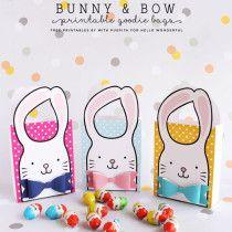 DIY-Printable-Easter-bags-from-DesignIsYay-via-hearthandmadeuk
