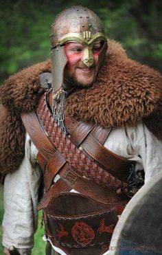 celtic_warrior_by_barracuda_bruce-d49g3tm.jpg (389×613)