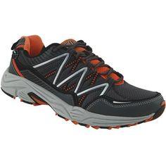 Fila Headway 6 Running Shoes - Mens Grey