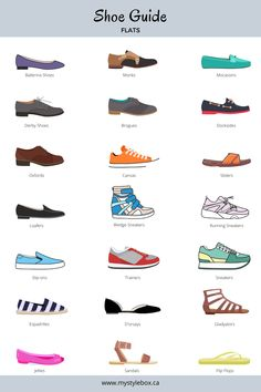 The complete guide of Shoes (Flats, Heels and Boots) and Handbags. Fashion Design Drawings, Fashion Sketches, Look Fashion, Diy Fashion, Fashion Terminology, Fashion Infographic, Vetements Clothing, Kleidung Design, Fashion Words