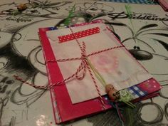 Envelopes +