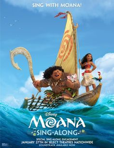 """[LISTEN] """"How Far I'll Go"""" Sequence from the 'Moana Sing-Along' Released http://www.rotoscopers.com/2017/01/21/listen-how-far-ill-go-sequence-from-the-moana-sing-along-released/"""