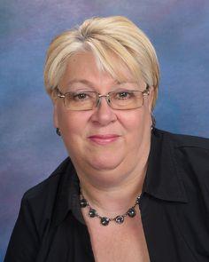 Case Manager, Winnie Riche. Learn more: http://www.grabellaw.com/winnie-riche.html