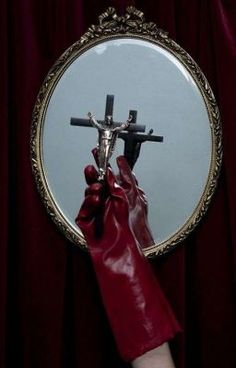 𝑯𝒊𝒔 𝒅𝒐𝒍𝒍𝒇𝒂𝒄𝒆| contains ~ NSFW, rape, mature words and scen… #romance #Romance #amreading #books #wattpad The Rocky Horror Picture Show, Gothic Aesthetic, Arte Obscura, Arte Horror, Dracula, American Horror Story, Aesthetic Pictures, Art Inspo, Grunge