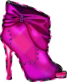 Sparkly High Heels Clip Art | ... 234 x 284px name glitter graphics high heels 453462 gif tags high