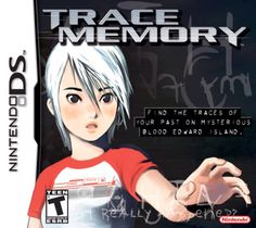 Trace Memory (NDS)