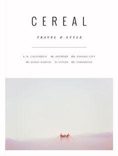 Ce nouveau numéro nous amène du nord de la Californie à Anvers et Panama. 176 pages ... This volume features chapters on Northern Californ...