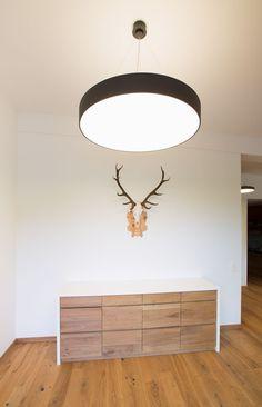 Lighting Design, Ceiling Lights, Home Decor, Interiors, Light Design, Decoration Home, Room Decor, Outdoor Ceiling Lights, Home Interior Design