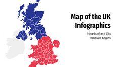 Free Google Slides themes and Powerpoint templates | Slidesgo Creative Powerpoint Presentations, Microsoft Powerpoint, Templates, Free, Texts, Maps, United Kingdom Map, Stencils, Vorlage