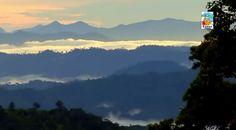 Discover Sabah, Borneo Malaysia
