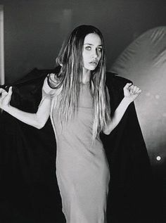 Image result for fiona apple thinspo
