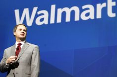 "Wal-Mart's ""sham transaction"": How giant corporations are quietly dodging U.S. taxes"