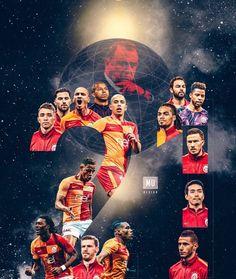 Galatasaray KAP'a yaptığı açıklamada transfer kısıtlaması getirildiğini açıkladı. • Bu kısıtlamaya bonservisi elinde olan ve kiralama…