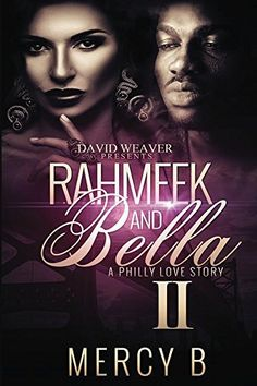 """Shared via Kindle. Description: """"A man can't eat anger for breakfast and sleep with it at night without suffering damage to his soul."""" Finally free, RahMeek Jones is hammered when he finds the love of his life in an uncompromising situation. With trust bein..."""