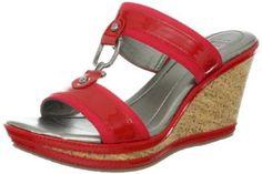 068d30b5932 Circa Joan   David Women s Xallie Wedge Sandal