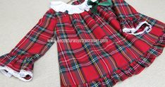 Blog sobre técnicas de costura con muchos tutoriales paso a paso. Baby Clothes Patterns, Clothing Patterns, Toddler Outfits, Kids Outfits, Dress Anak, Girls Dresses Sewing, Vest Pattern, Pakistani Dresses, Baby Dress