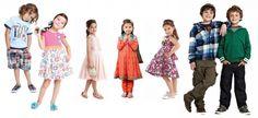 Cool Kids Fashion Online