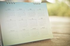 Best Times to Buy 2017 - If you need to shop for something, but you don't need it right away, it's good to know what months are traditionally the best times to pick up various items. January's cold and gloom brings great deals on gas grills and outdoor supplies ... https://blog.widgetfinancial.com/buy2017