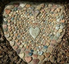 Love this Heart of Hearts