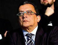Folha do Sul - Blog do Paulão no ar desde 15/4/2012: SERGIO MORO DECRETA PRISÃO DO MARQUETEIRO DE LULA ...