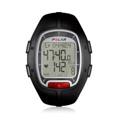polar heart rate monitor. 120$ heart rate, times, and cals