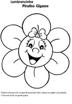 Eu Amo O Ministerio Infantil Desenhos Para Colorir