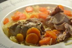 Sauté dinde carottes cookeo : simple et rapide