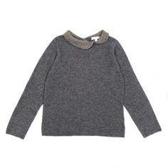http://static.smallable.com/319372-thickbox/claudia-knit-sweater-grey.jpg