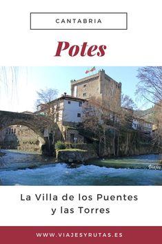 50 Ideas De Lugares Viajes Viajar Por España Lugares De España