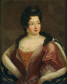 Who impregnated the duchesse de Berry soon after the death of her husband ? Most likely it was the chevalier de Roye (later known as marquis de la Rochefoucauld). On 26 June 1714, ten days after giving birth, Berry had requested the King that the chevalier should be named captain of her body-guards. This suggests that the princess had picked up de Roye to be her new secret lover some time earlier during her pregnancy when her gravidity considerably increased her sexual appetite.