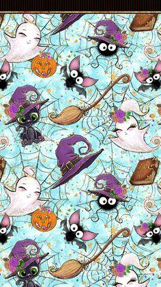 10 Creepy Halloween Wallpaper Images For Your Desk Halloween Wallpaper Iphone, Holiday Wallpaper, Fall Wallpaper, Halloween Backgrounds, Wallpaper Iphone Cute, Cute Wallpapers, Wallpaper Backgrounds, Witch Wallpaper, Wallpaper Ideas