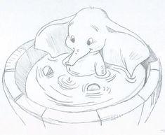 76 Meilleures Images Du Tableau Dessin Au Crayon A Papier Pencil