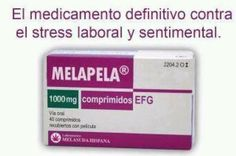 "Melapela ""I don´t give a f!"""