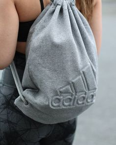 You NEED this bag in your life🙌😱😍 adidas Draw Strim shoppes på Getinspired.no💸  #getinspired_no #asics #adidas #adidaswomen #nyhet #sportfashion #inspo #fashionaddict #musthave  #aktivejenter