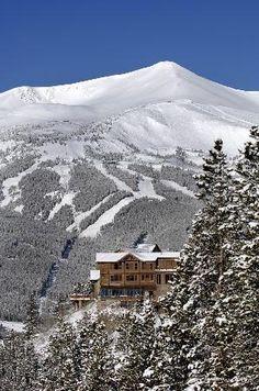 59 Best Winter in Breckenridge images