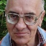 """NAKED KEYNESIANISM: In Memoriam of Angelo Reati: """"A Note on Some Misun..."""