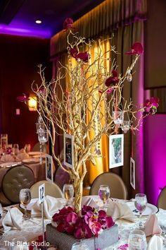 Mandap 2016 stevel wedding nepal pinterest floral decor in somerset nj indian wedding by the bleu studio junglespirit Image collections