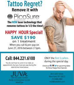 1000 images about juva skin rejuvenation injectables for New tattoo removal technology