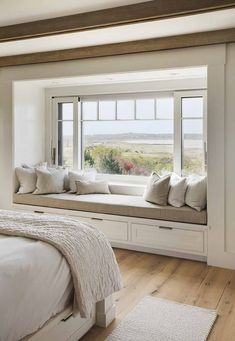 170+ Beautiful Master Bedroom Design Ideas for Your Inspiration Check more at https://www.home123.co/170-beautiful-master-bedroom-design-ideas-inspiration/
