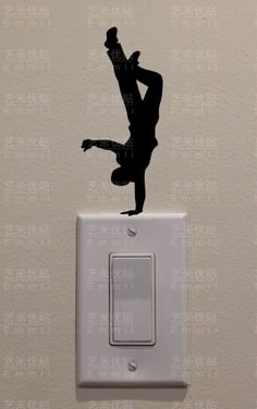 diy hand balancing stands - Google Search