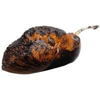 Smoking Accessories, Conversation Starters, Pipes, Handmade, Hand Made, Pipes And Bongs, Pickup Lines, Trumpets, Handarbeit