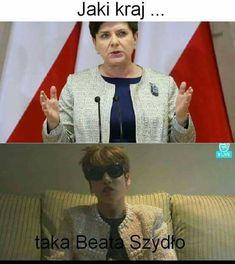 K Pop, K Meme, Kdrama Memes, Quality Memes, I Love Bts, Pop Singers, Bts Photo, Funny Faces, Polish Memes