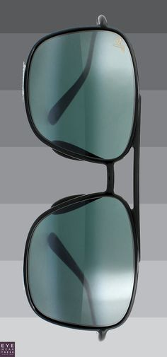 96 best maui jim images maui jim sunglasses, eyeglasses, glassesmaui jim kaupo gap