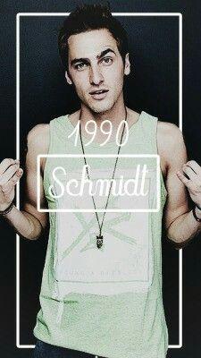 1990: Kendall Schmidt Just Love, Love Of My Life, Love Him, Kendall Schmidt, Big Time Rush, Make Happy, All About Time, Kendo, Profile