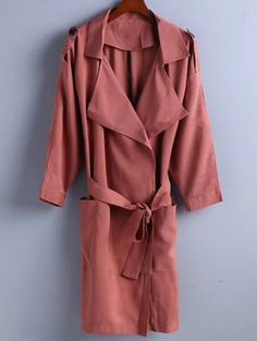 SHARE & Get it FREE | Trench CoatFor Fashion Lovers only:80,000+ Items • New Arrivals Daily Join Zaful: Get YOUR $50 NOW!