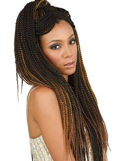 Bobbi Boss Senegal Twist Crochet Braid Pls feel free to contact me.  Email:brenna@eunicehair.com Whats App:+86-15002057323 Skype:brenna1018
