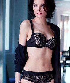 Simone Perele  # Lingerie