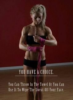 Fitness, Fitness Motivation, Fitness Quotes, Fitness Inspiration, and Fitness Models! Weight Lifting, Weight Loss, Fitness Workouts, Kickboxing Fitness, Workout Exercises, Workout Routines, Thigh Exercises, Workout Schedule, Workout Tanks
