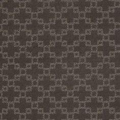 Breathtaking II - Color Brushed Grey 12 ft. Carpet